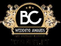 2019-BCWeddings-Awards-Finalist